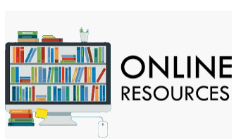 Online Resources for Home Featured Photo