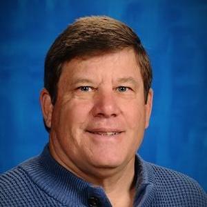 John Bein's Profile Photo