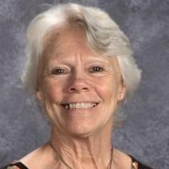 Cathy Morton's Profile Photo