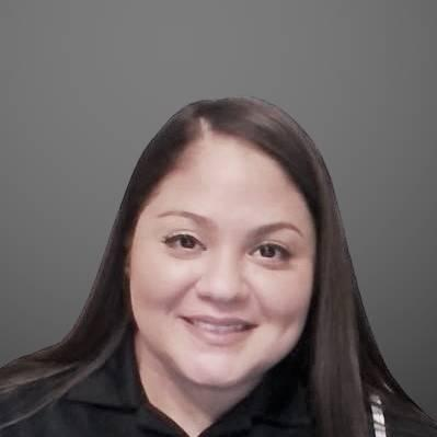 Tammy Sierra's Profile Photo
