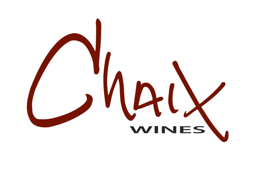 Chaix Wines