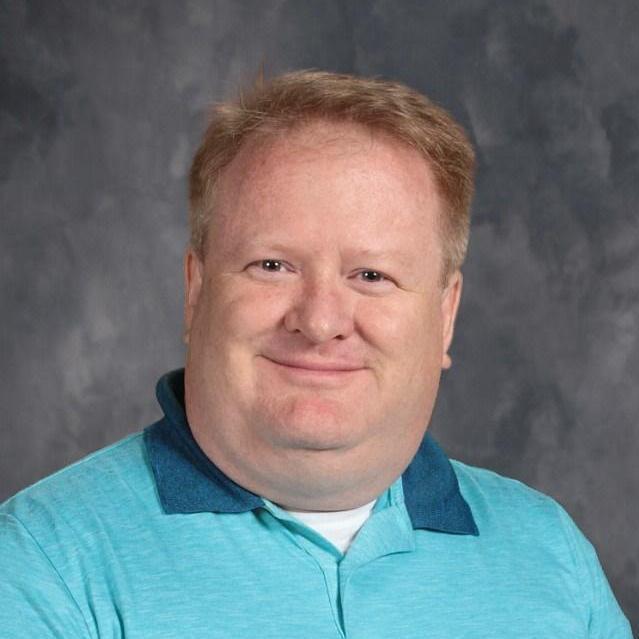 G. Chris Garstang's Profile Photo