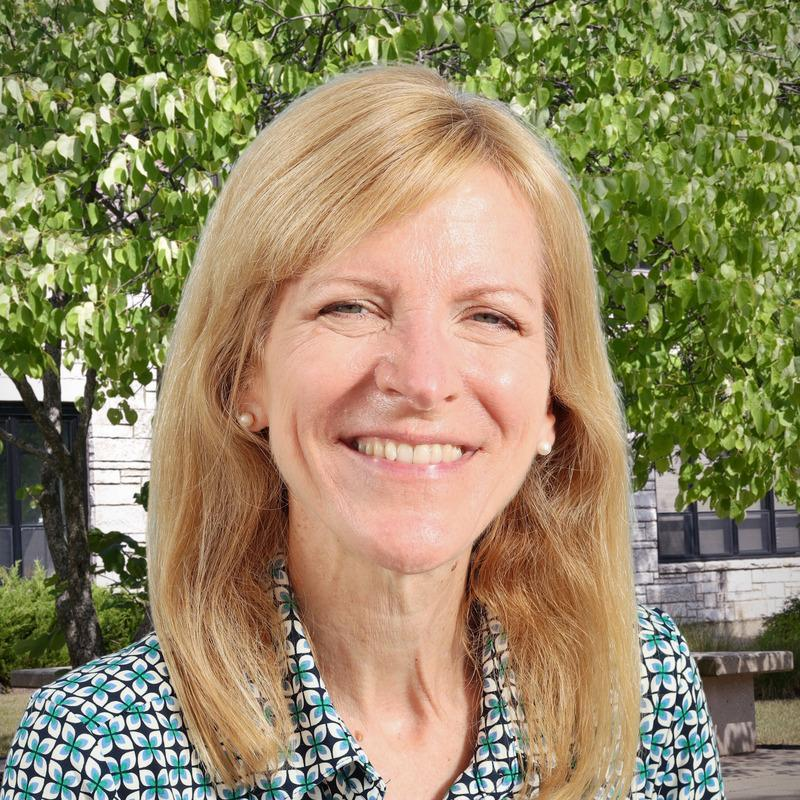 Jane Buckstaff's Profile Photo