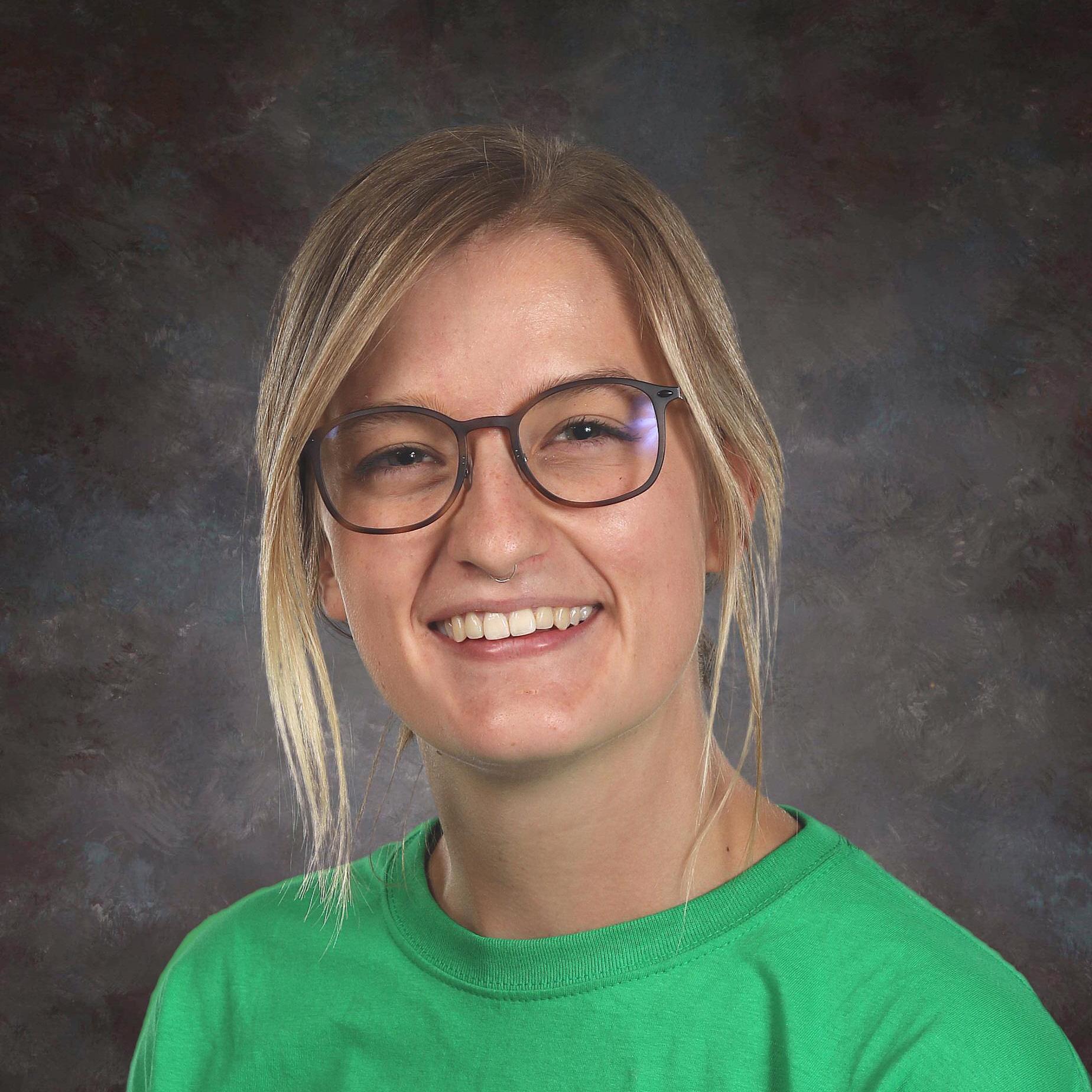 Kaitlyn Phillips's Profile Photo