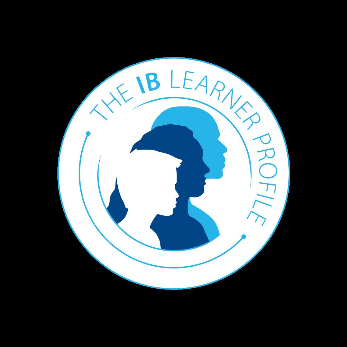 Learner Profile Logo
