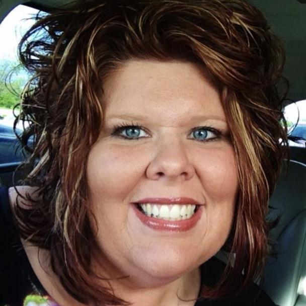 Vanessa King-Fader's Profile Photo