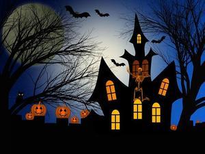 halloween-3743462_640.jpg