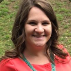 Amanda Howell's Profile Photo