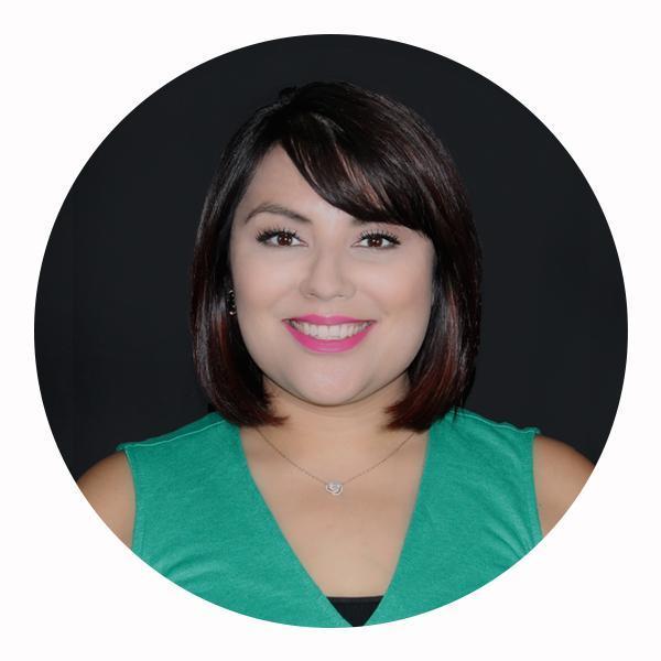 Nicole Scott Substitute Coordinator