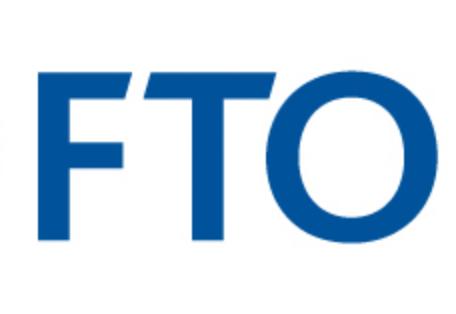 FTO Webpage Thumbnail Image