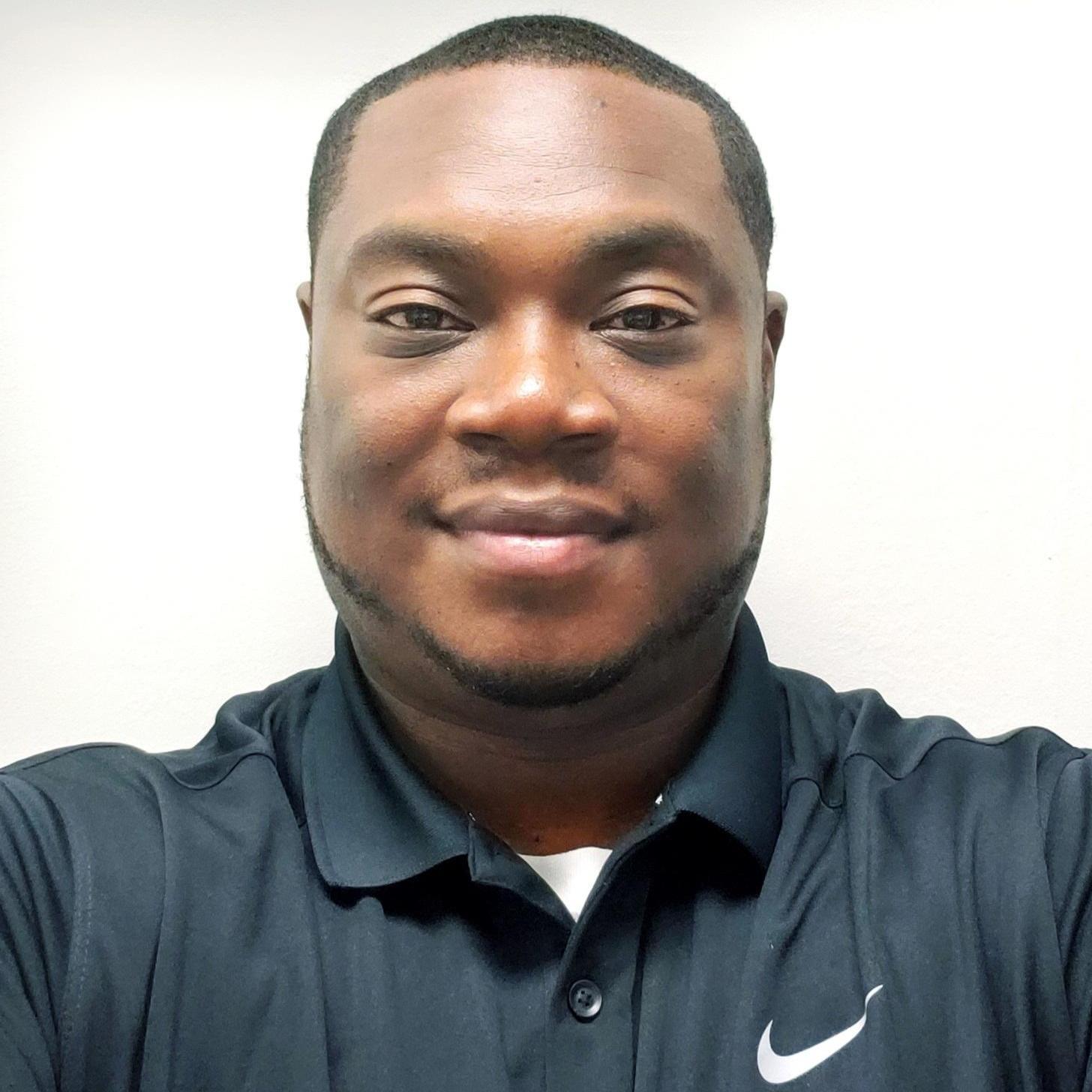 Craig Jones Jr's Profile Photo