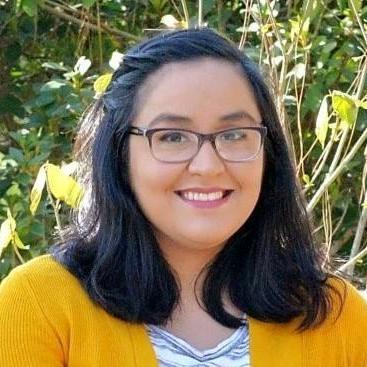 Alyson Cunningham's Profile Photo