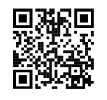 QR Code Ritchie.png