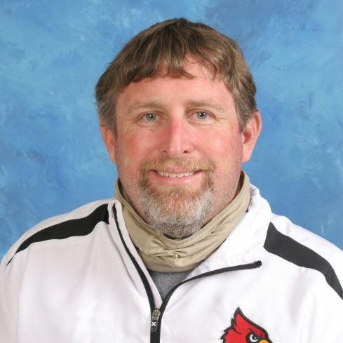 Brantley Tillman's Profile Photo