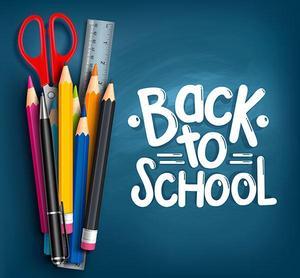 Back2School.jpg