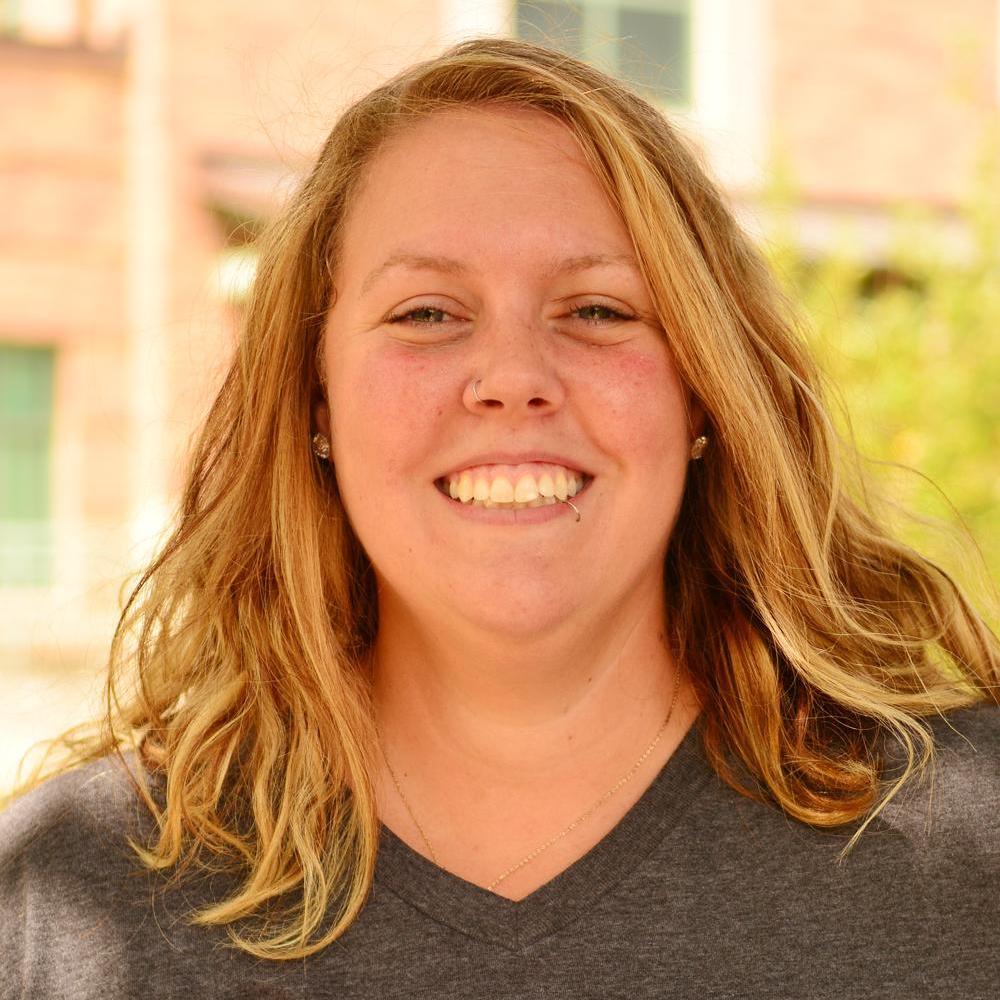 Amanda Kolb's Profile Photo