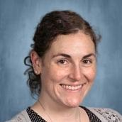Maureen Munford's Profile Photo