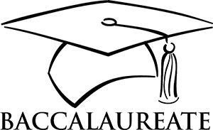 Baccalaureate Hat
