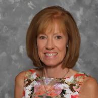 Margie Caldwell's Profile Photo