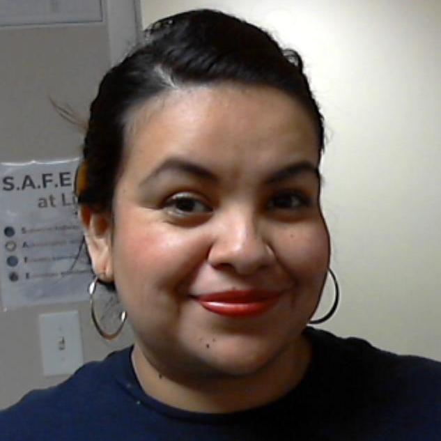 Valerie Arroyo's Profile Photo