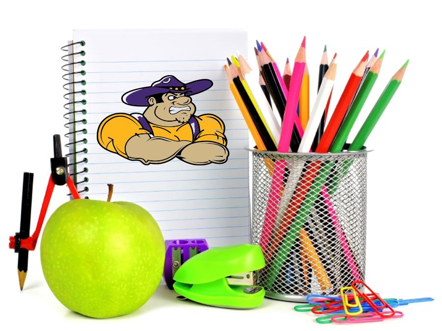 School Supply Joe