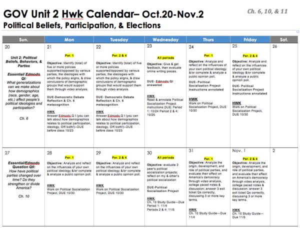 Gov. HWK Calendar 10.20-11.2.19.png