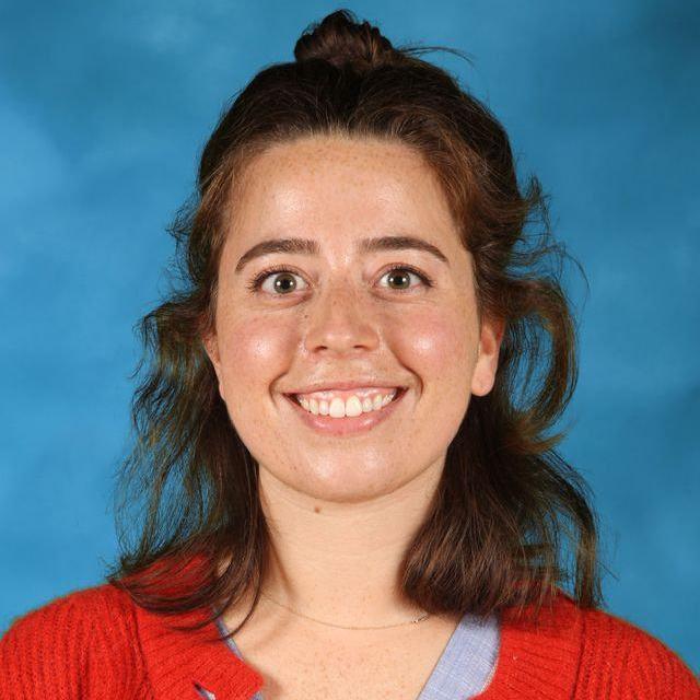 Allison Zuckerman's Profile Photo