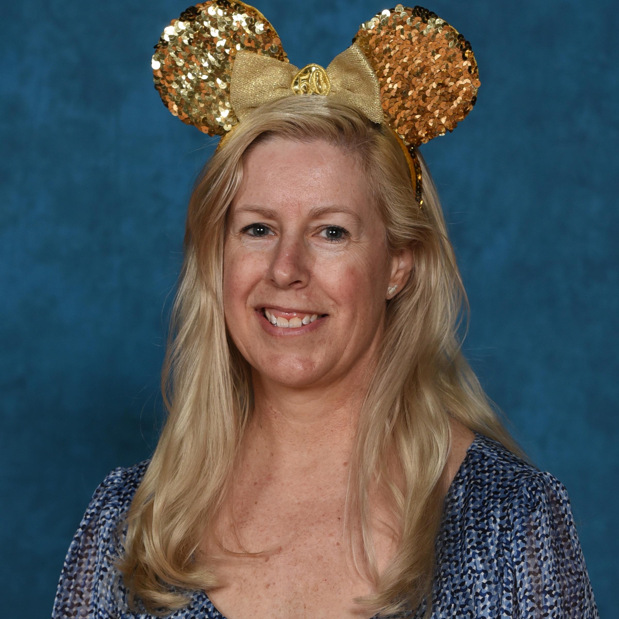 Melissa Barbari's Profile Photo