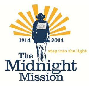 Midnight Mission.jpg