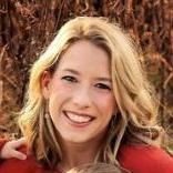 Meredith Wilson's Profile Photo