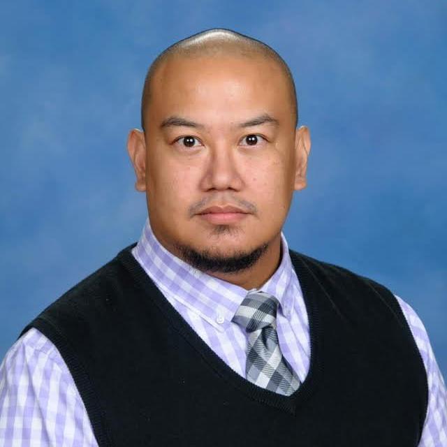 Derek Gallardo's Profile Photo