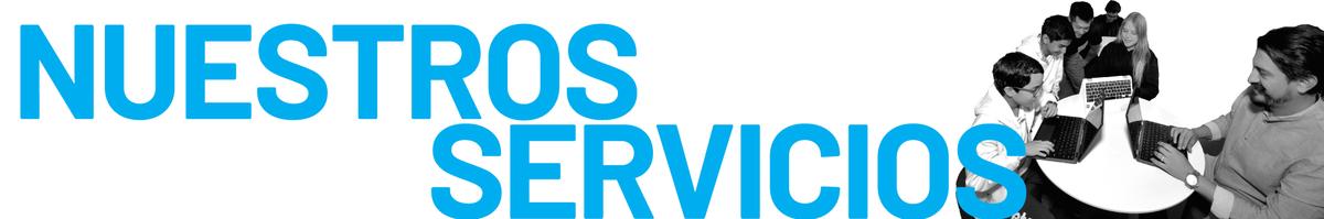Nuestros servicios_1