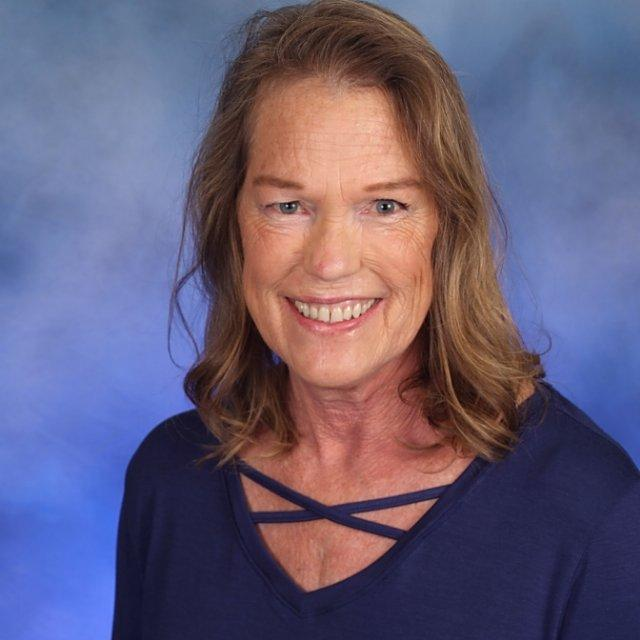 Cathy Guy's Profile Photo