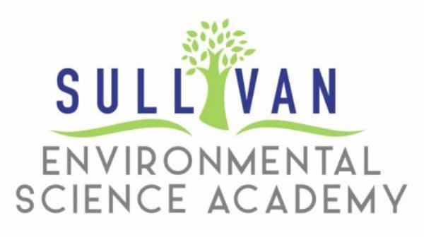 Environmental Science Academy Logo