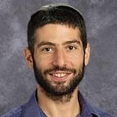 Rabbi Adam Mayer's Profile Photo