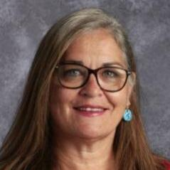 Mary Turner's Profile Photo