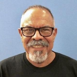 gerardo diaz's Profile Photo