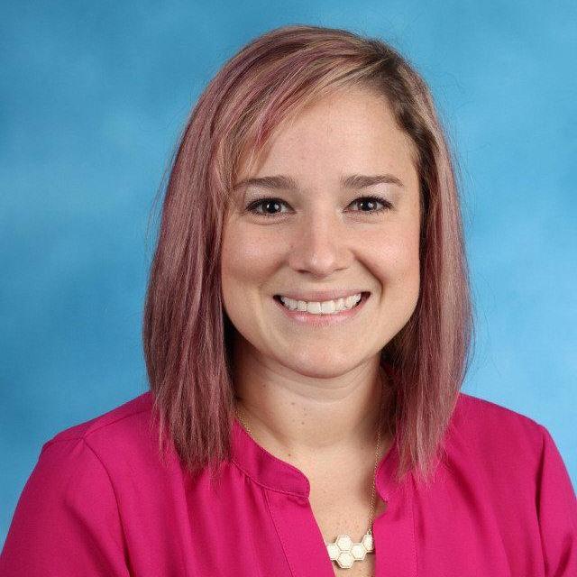 Suzanne Clanton's Profile Photo