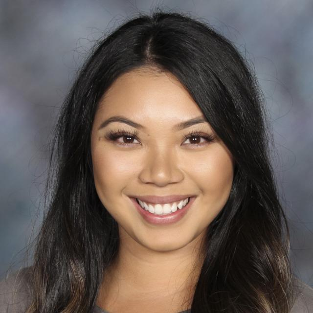 Paula Aranda's Profile Photo