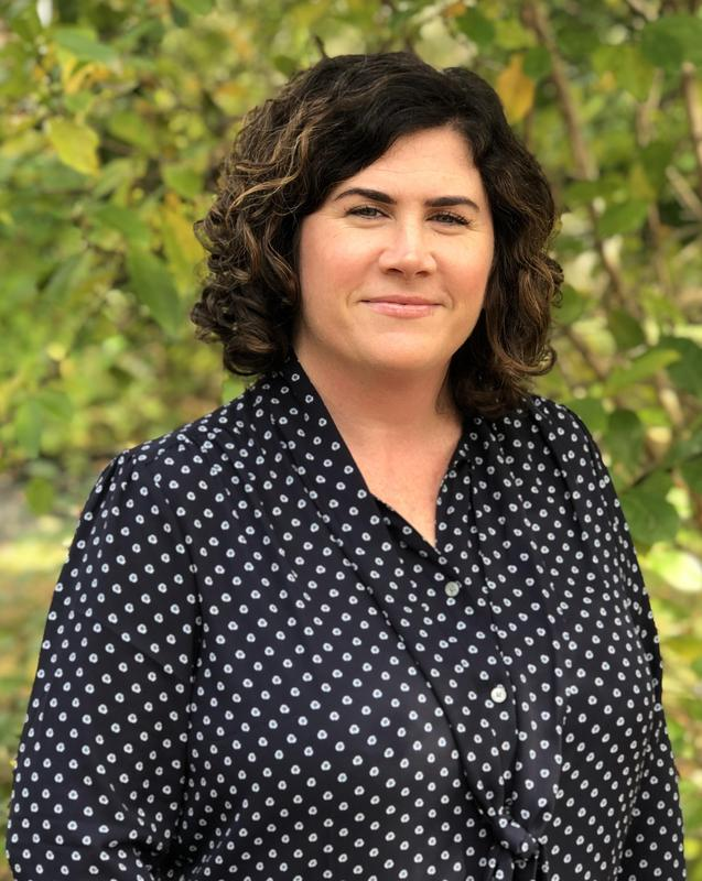 Welcome Mrs. Shannon Bruno, PJP's New Director for Institutional Advancement Thumbnail Image