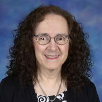 Linda Colletti's Profile Photo