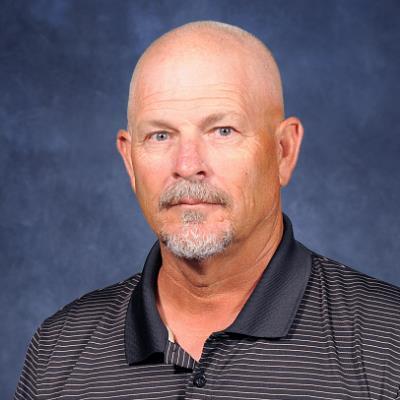 Wayne Walker's Profile Photo