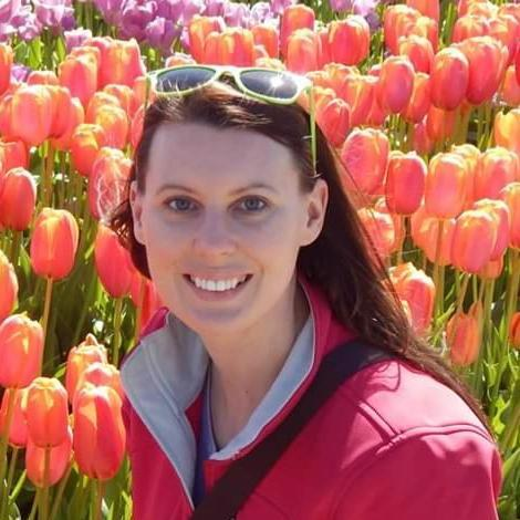 Kimberly Dodson's Profile Photo