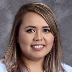 Neyveth Duarte's Profile Photo
