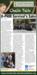 image of the chalk talk article - Ophir survivals sake