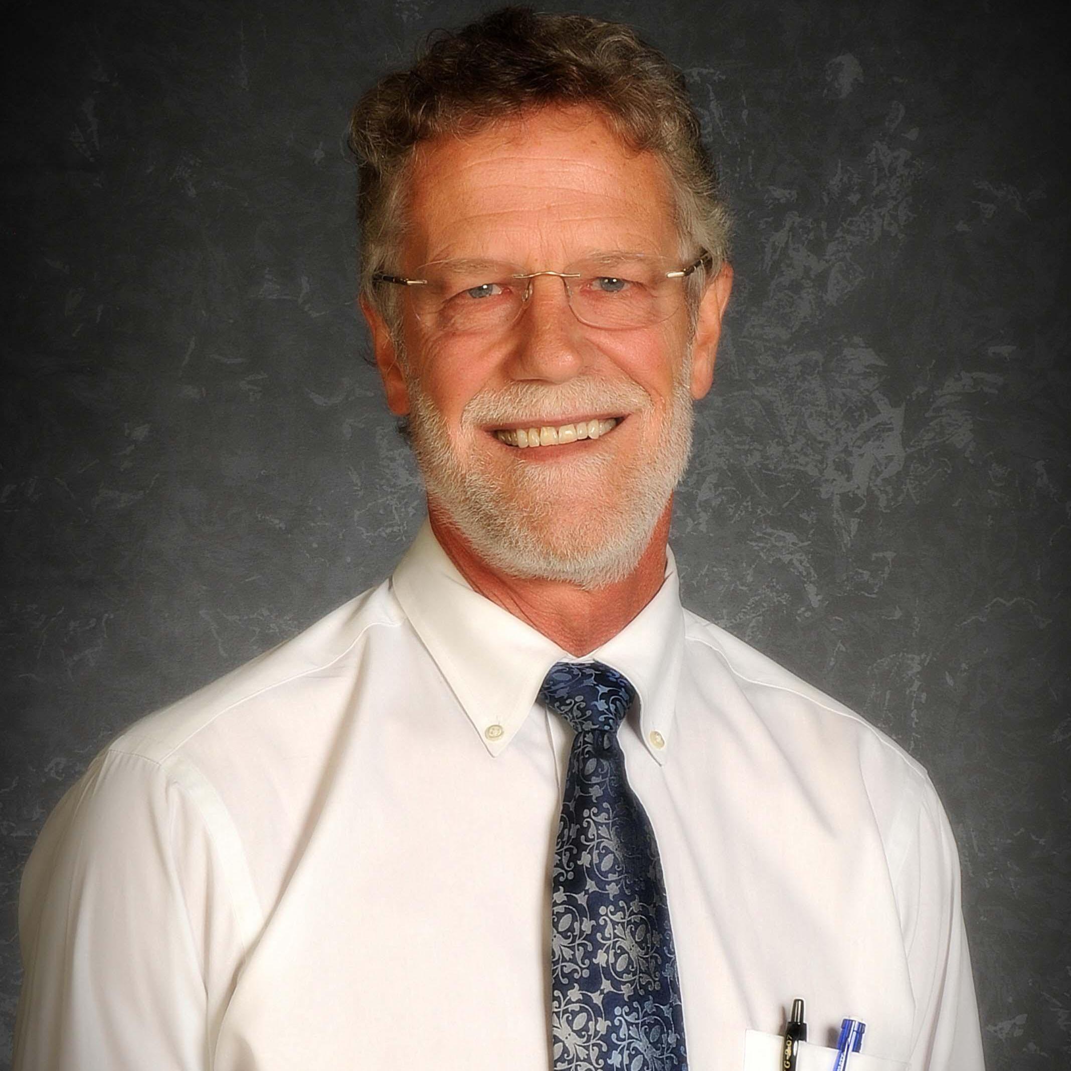 David Kropp's Profile Photo