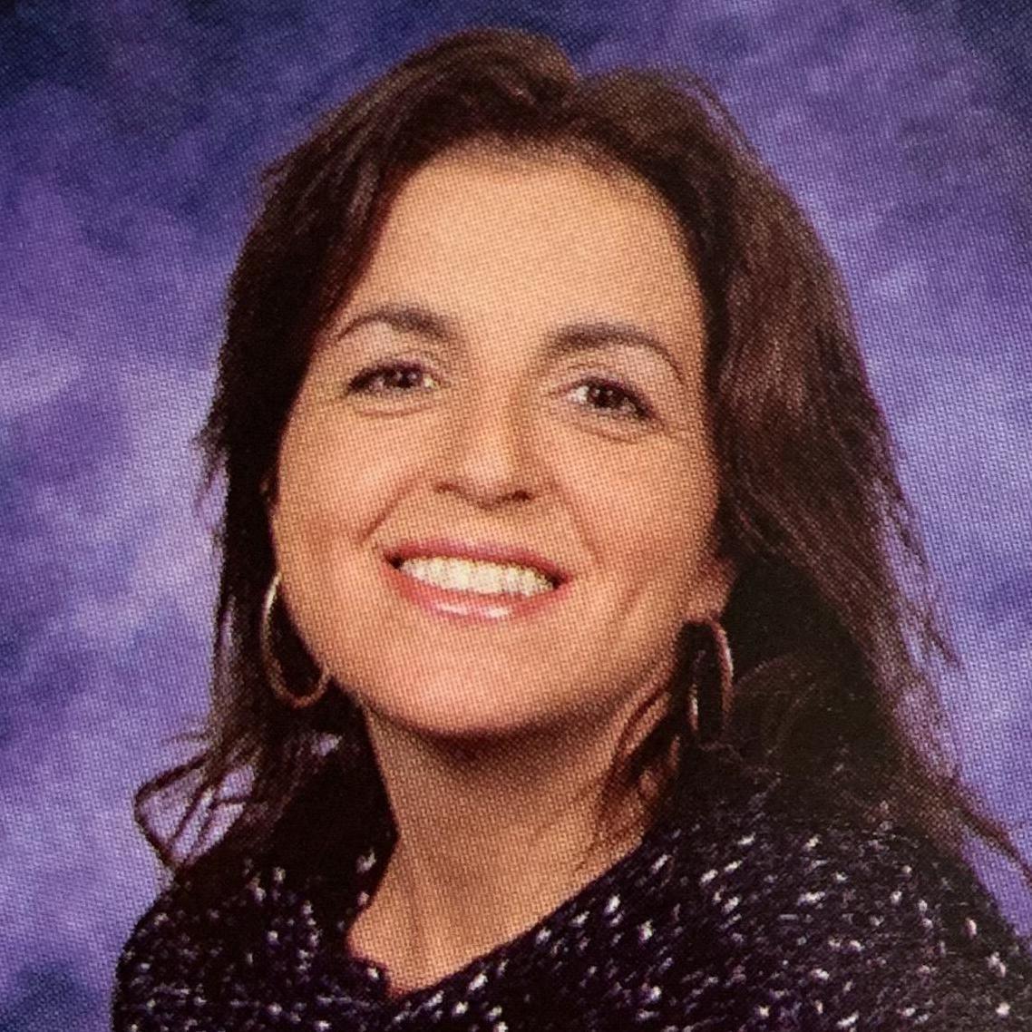 Lisa Siciliato's Profile Photo