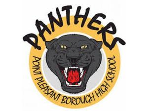 Pt. Pleasant Boro Panthers