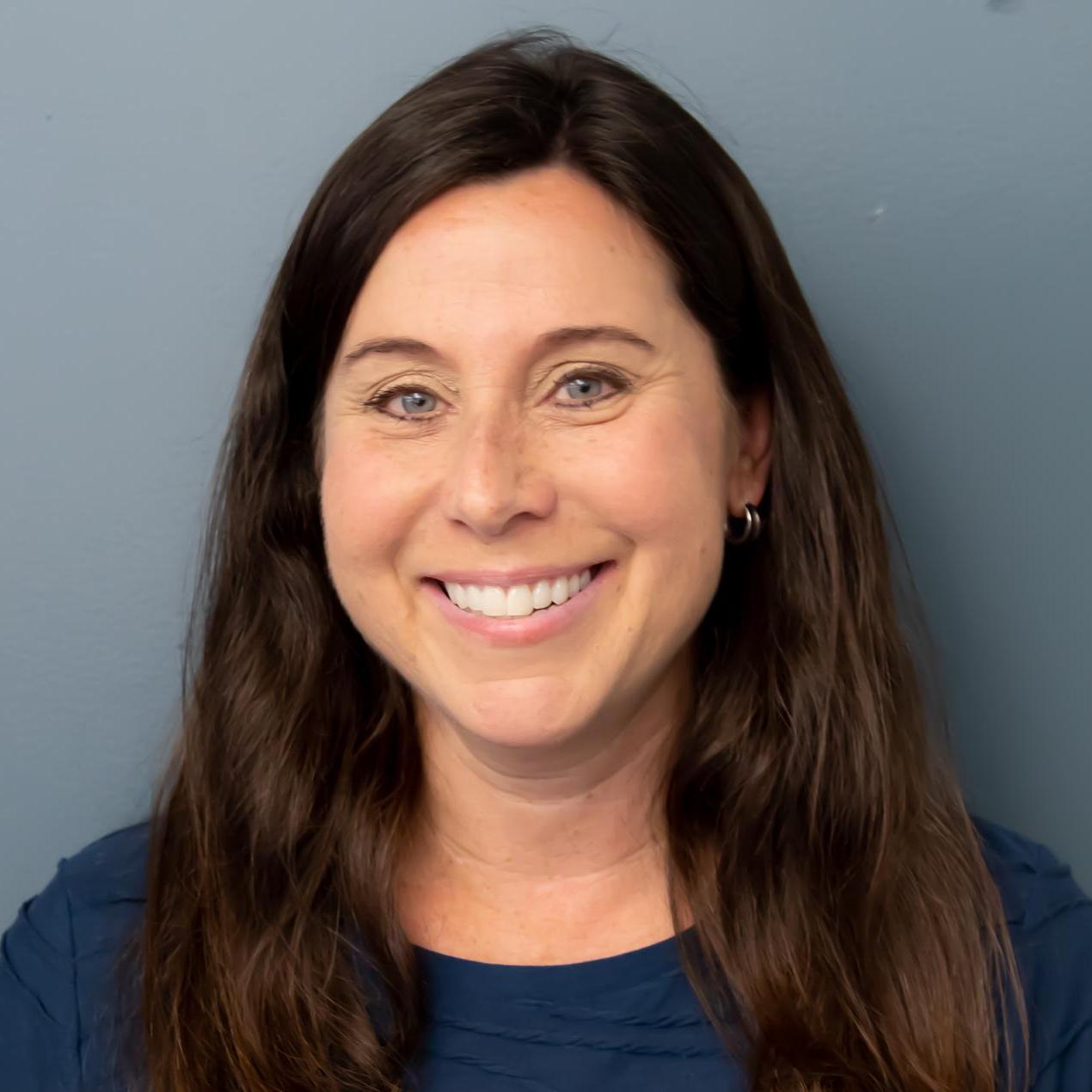 Jennifer David's Profile Photo