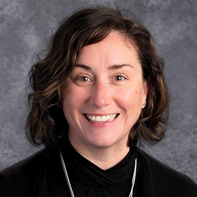 Katie Dooley's Profile Photo